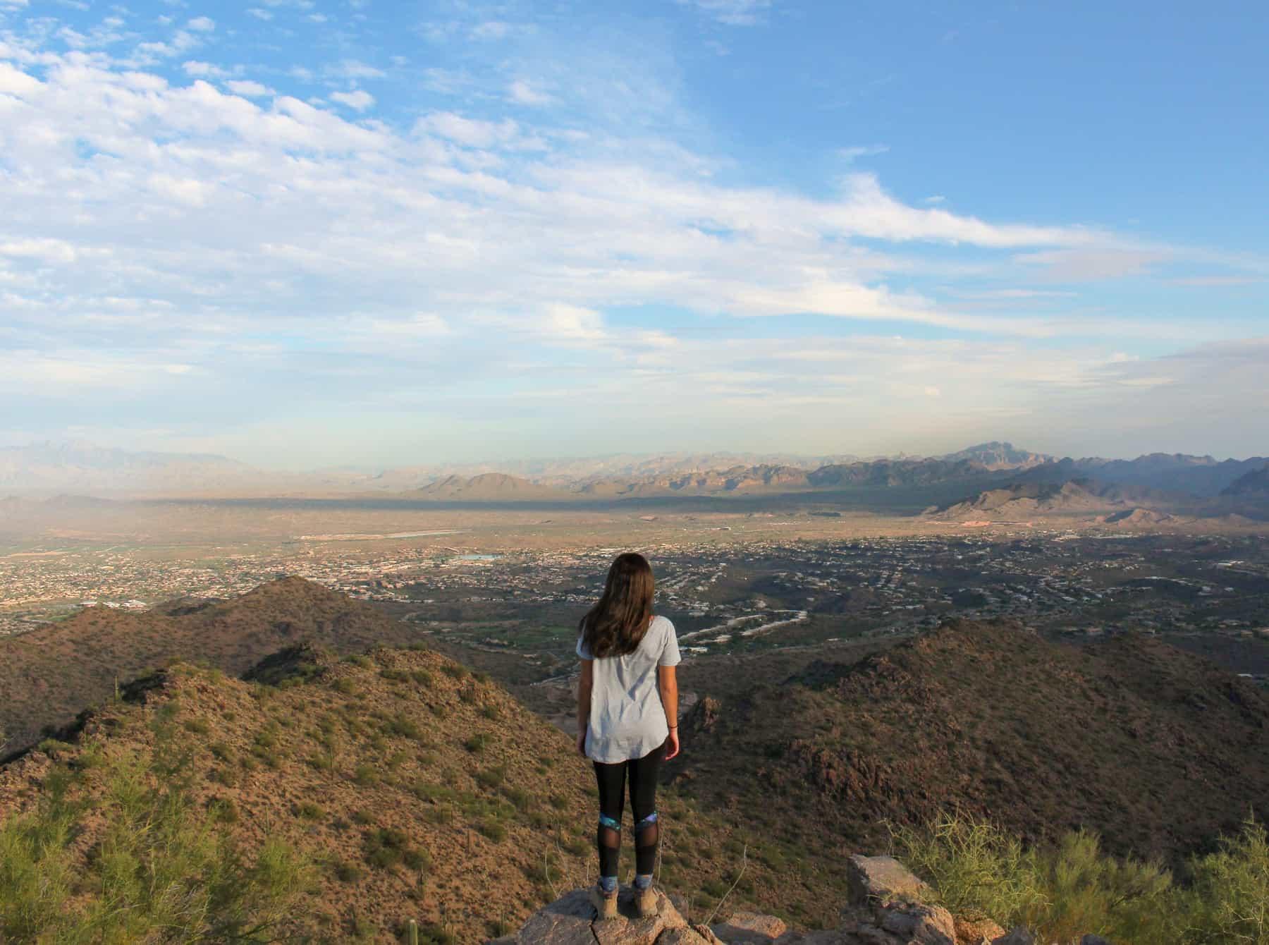 Sunrise Trail3