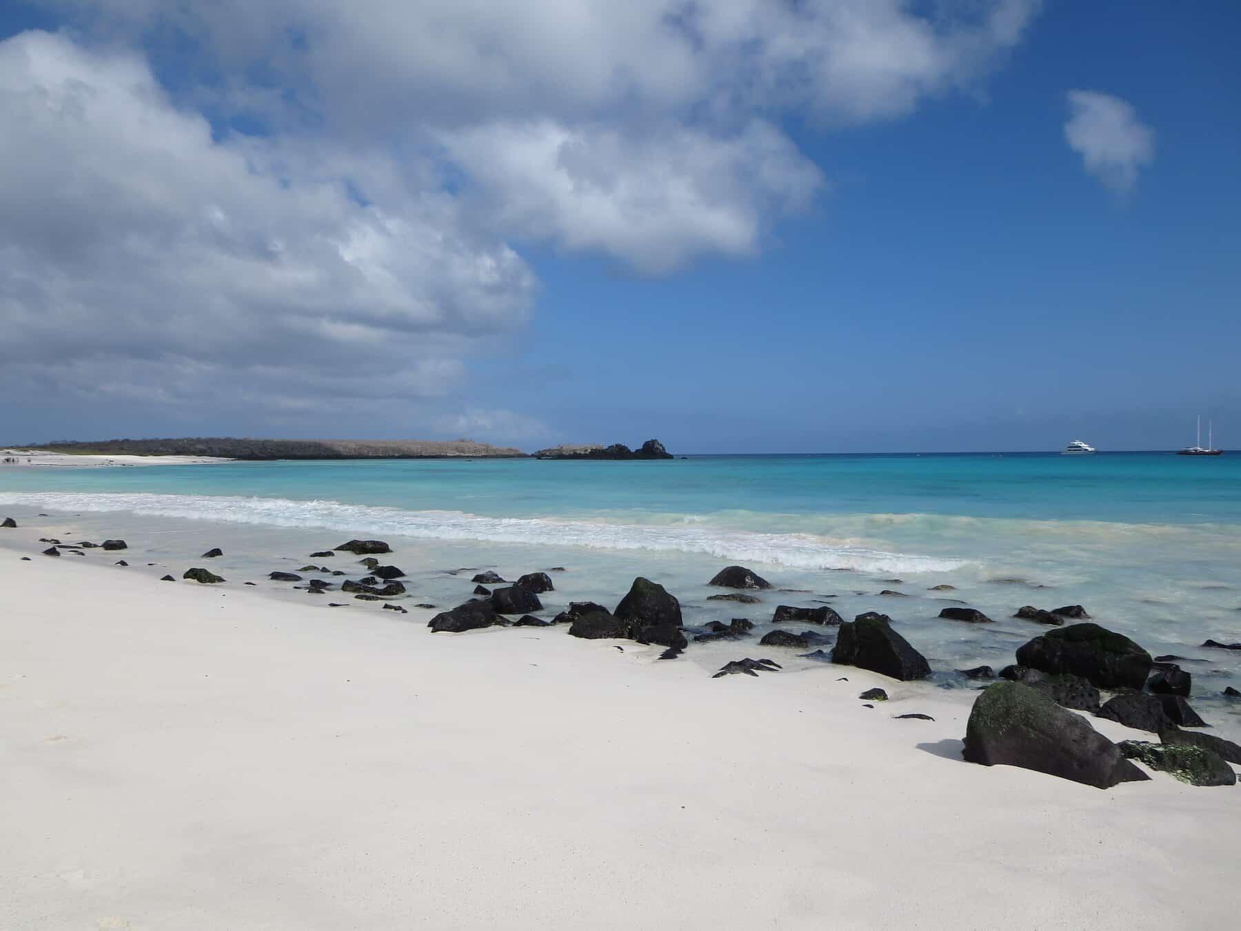 Galapagos Espanola 4